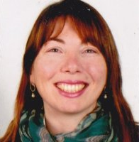 Dott.ssa Laura Giarrusso