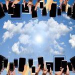 Educare all'affettività nell'era di tablet e smartphone